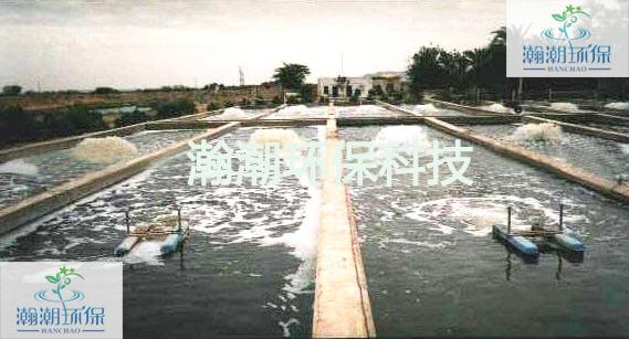 潛水式曝氣機C.jpg